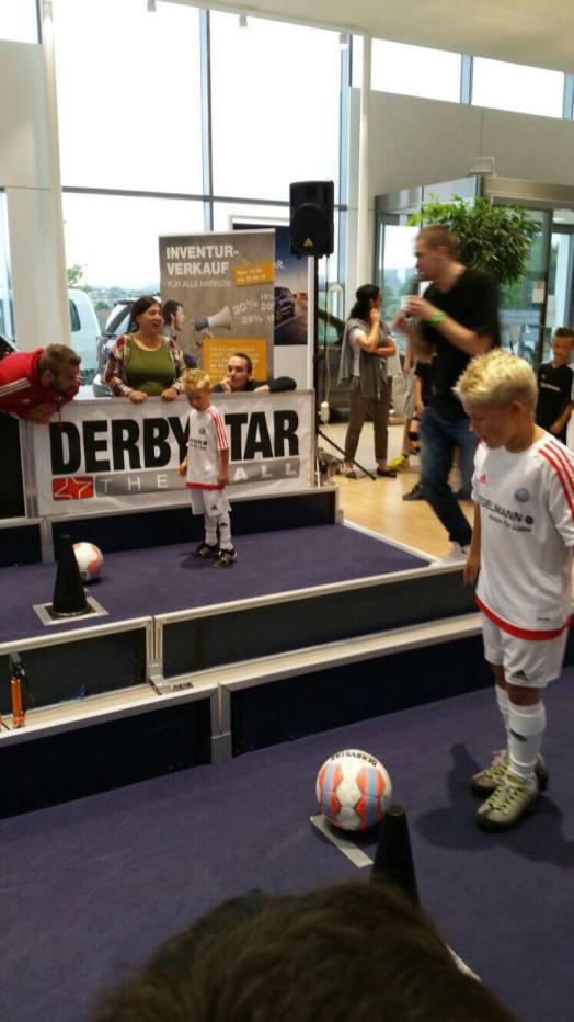 post-tsv-f2-stegelmann-soccer-duell_003