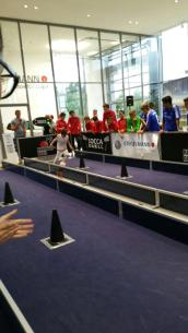 post-tsv-f2-stegelmann-soccer-duell_010