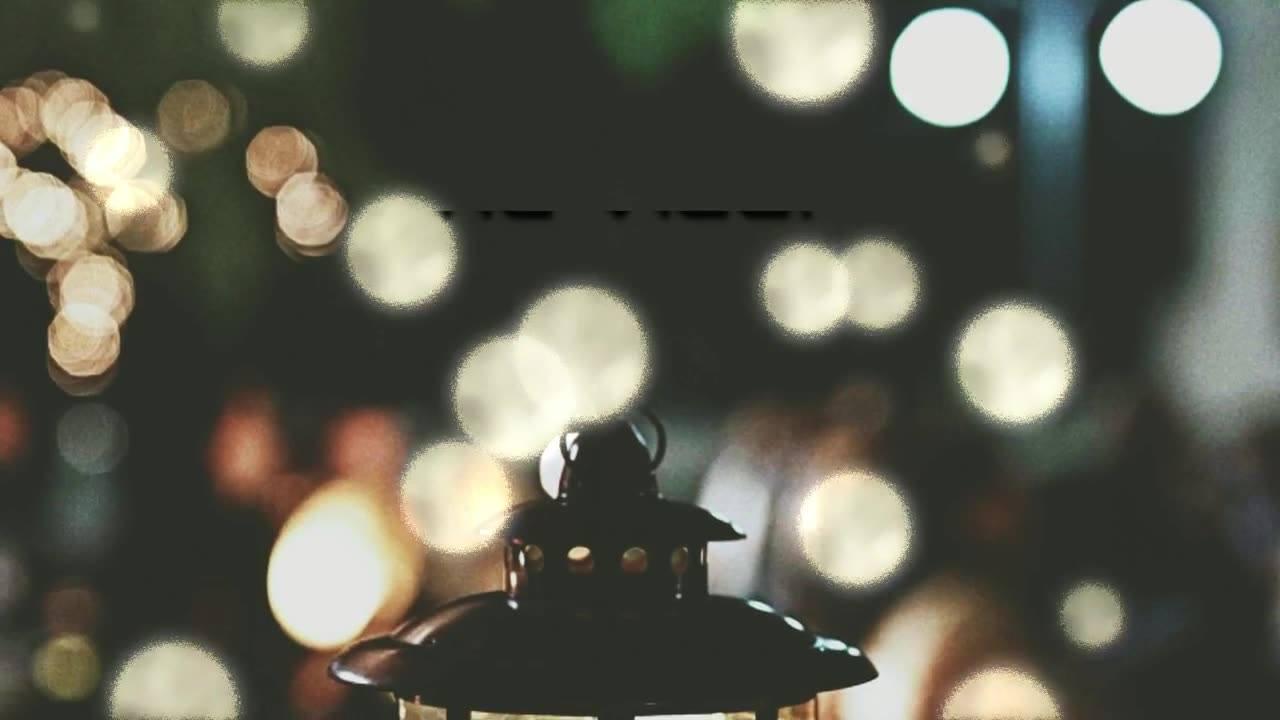 Te Amo Mais Que Tudo Na Vida, Boa Noite Amor!