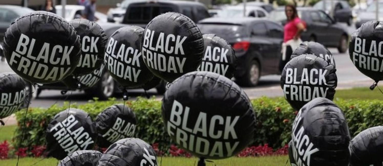 As Melhores Ofertas E Promoções Da Black Friday!