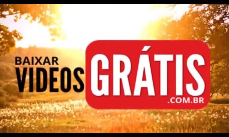 """Mensagem De Bom Dia """"Tenha Um Dia Feliz"""", Compartilhe No Facebook!"""