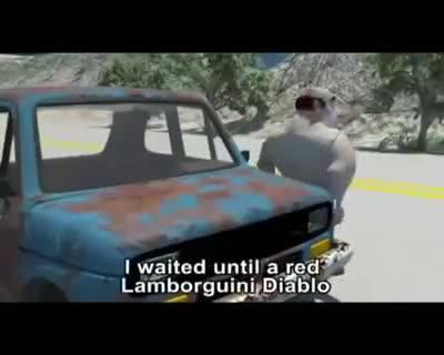 FIAT DO VIDEO BAIXAR ENGRAADO 147