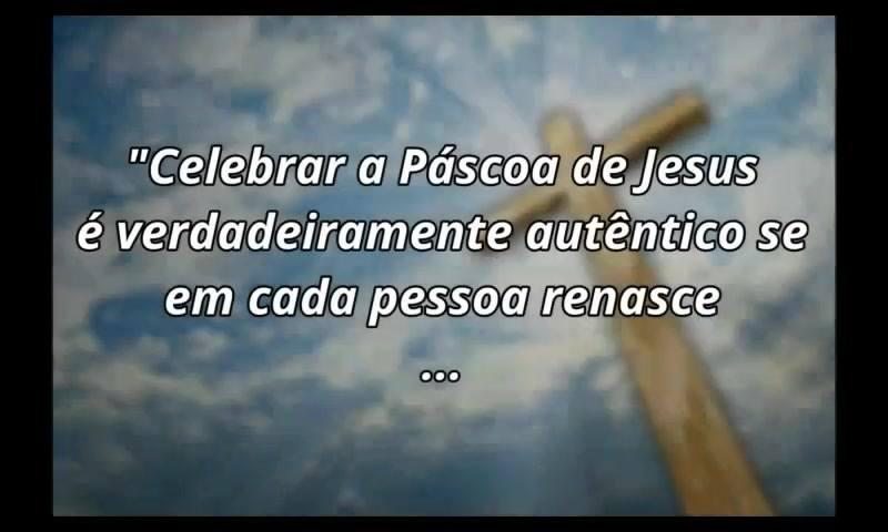 Mensagem De Feliz Pascoa, Compartilhe Com Seus Amigos Do Facebook!