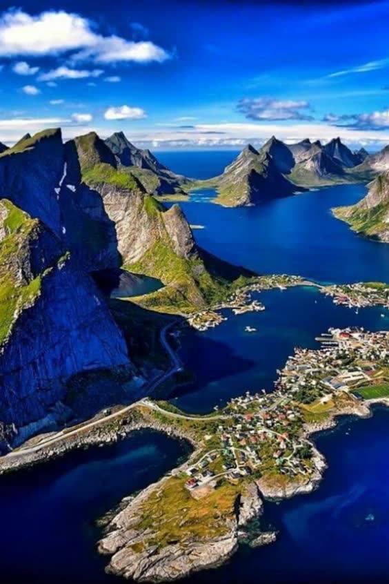 Fotos De Nosso Incrivel Planeta E Nossa Fascinante Natureza!!!