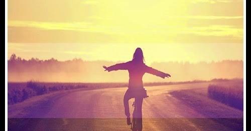 Frases Motivacionais! Você É O Único Responsável Pelo Seu Fracasso Ou Sucesso!!!