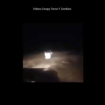 Imagens Assustadoras Flagradas Por Câmeras De Vídeo, É Aterrorizante!!!