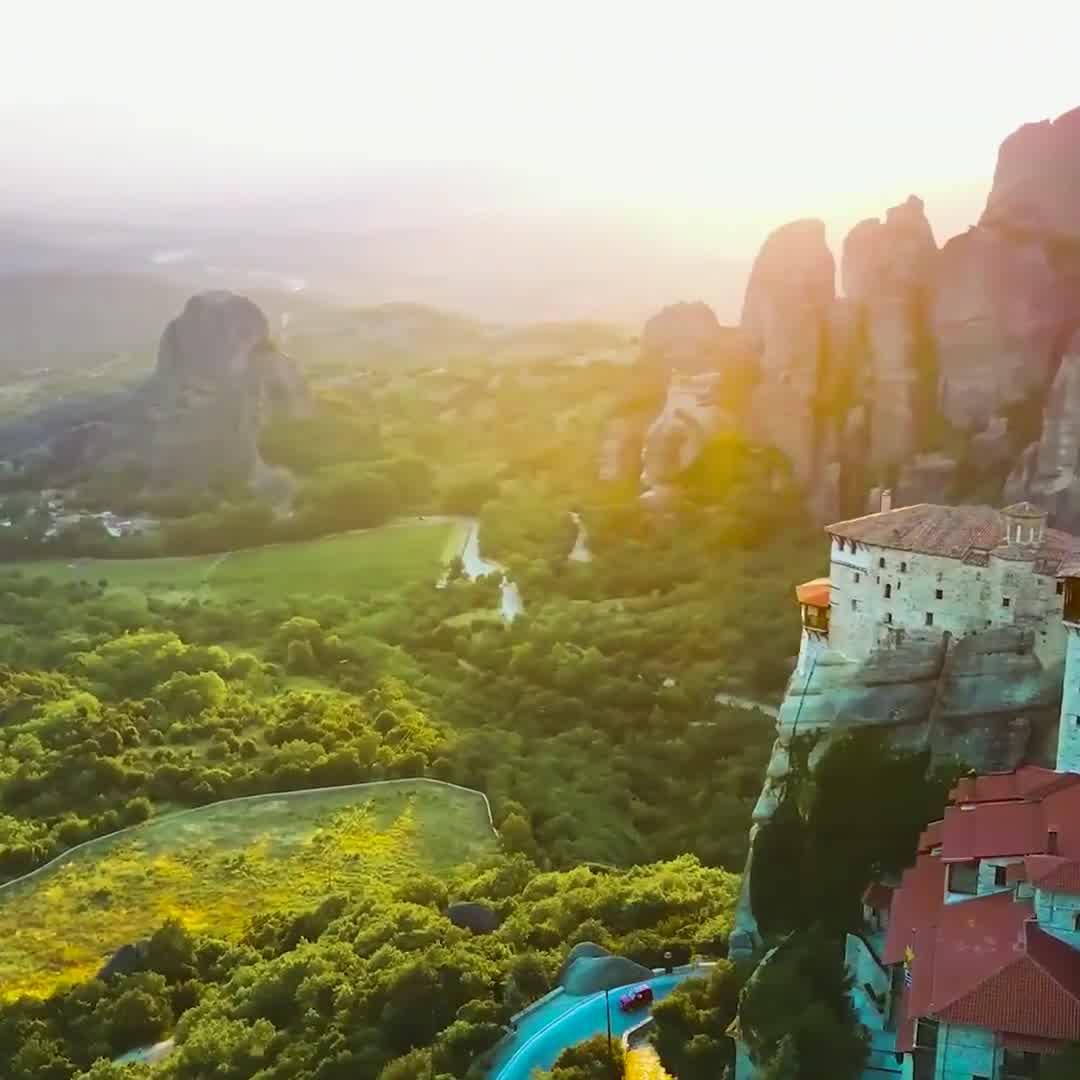 Lugares Lindo Cheio De Natureza, Veja Que Lugares Maravilhosos!!!