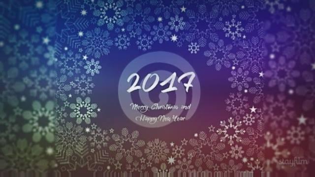 Mensagem De Feliz Ano Novo Para Amiga! Sua Amizade É Especial Em Minha Vida!!!