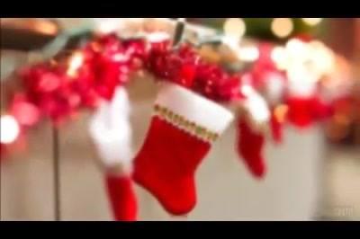 Mensagem De Feliz Natal Com Bom Dia, Para Enviar Pela Manhã Aos Amigos!