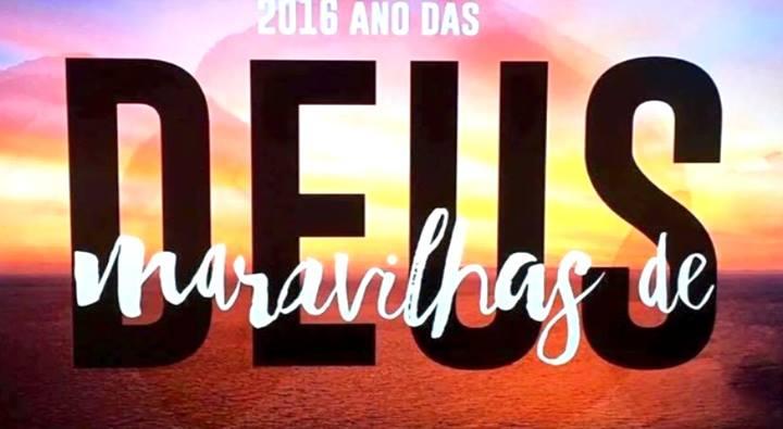 Mensagem De Natal, Onde Está A Fila Para Ver Jesus, Envie Para Seus Amigos!