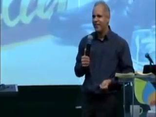 """Mensagem Do Pastor Cláudio Duarte """"Oração Do Divórcio"""", Muito Bom!"""
