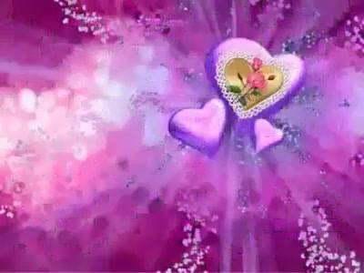 Você Esta Em Meu Coração