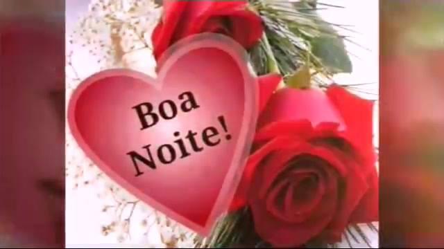 Força, Fé E Esperança Ao Seu Coração, Boa Noite!
