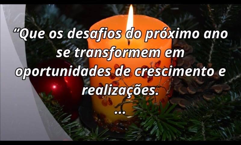Mensagem De Natal Para Compartilhar Com Seus Colaboradores, Boas Festas!!!