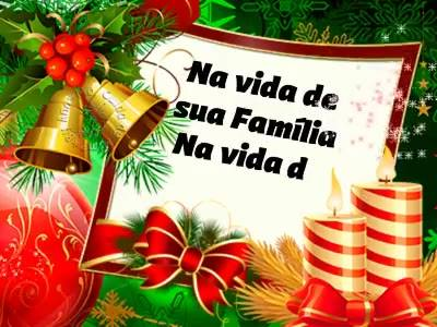Mensagem Bonita Para Desejar Feliz Ano De 2017 Aos Amigos!!!