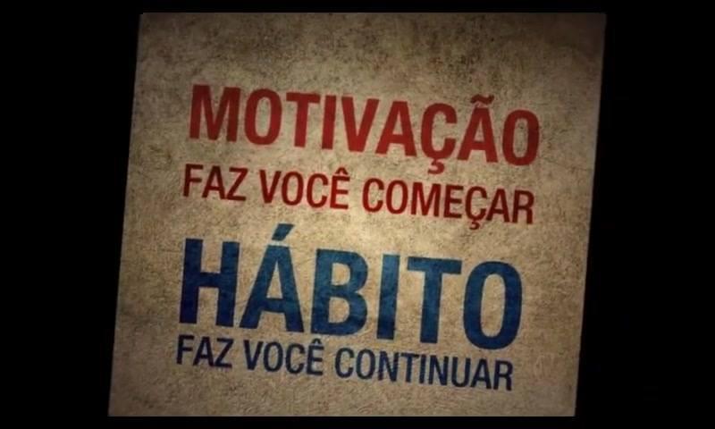 Frases Motivacionais Para Amigo Ou Amiga Do Whatsapp, Envie Agora Mesmo!