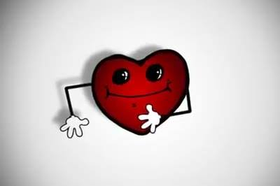 É Preciso Amar Mais!