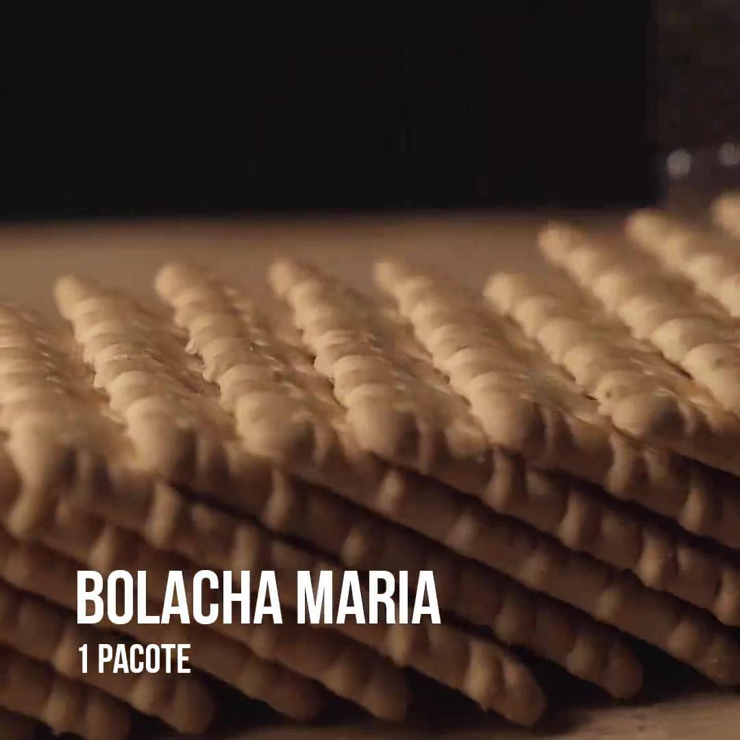 Receita De Torta De Bolacha, Uma Delicia De Fazer E Comer!!!