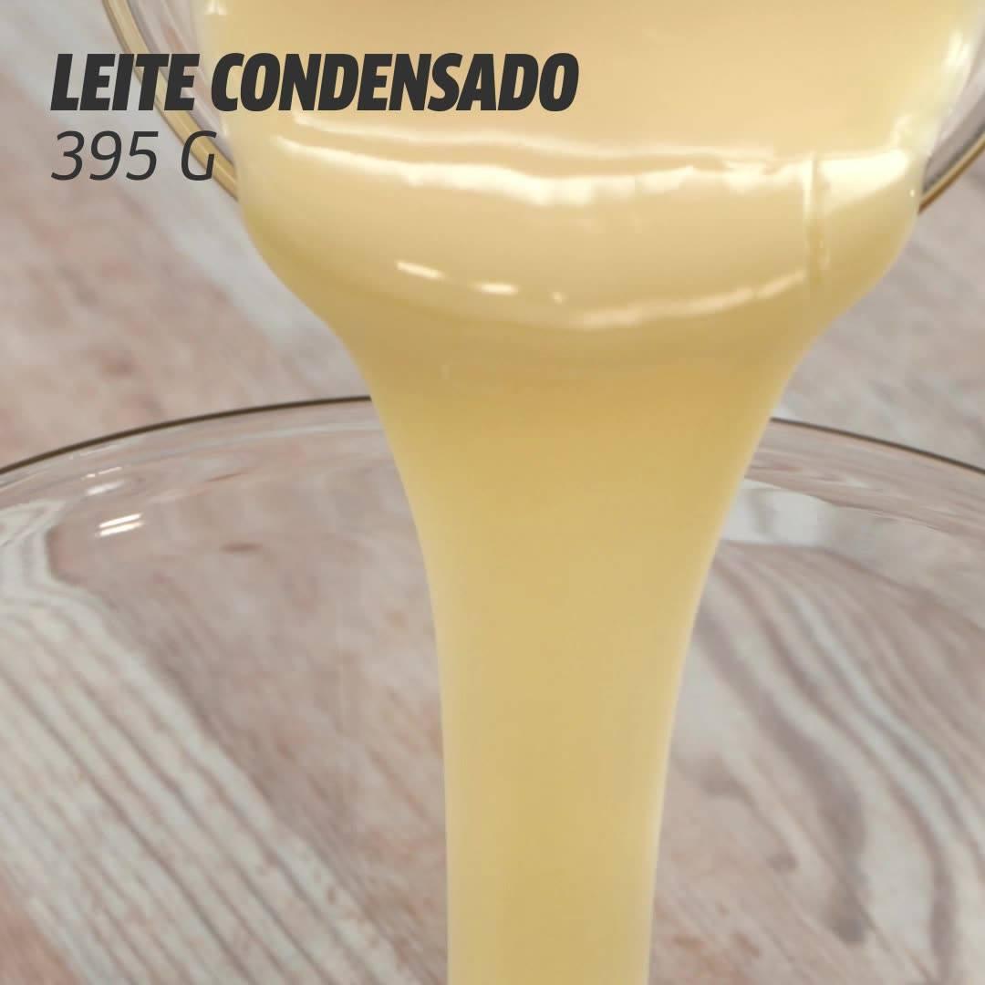 Receita De Bolo De Chocolate Com Leite Ninho, Uma Maravilha De Receita!!!