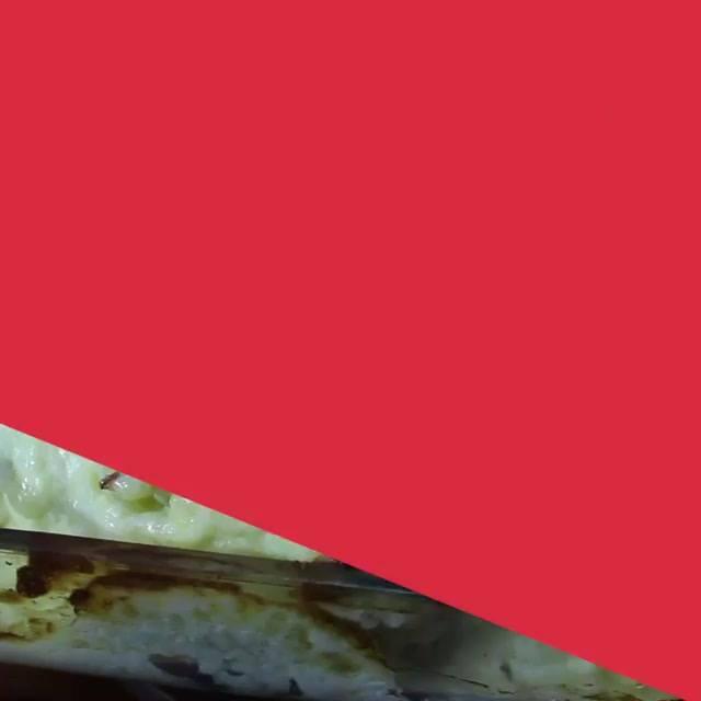 Couve-Flor Recheada Fácil