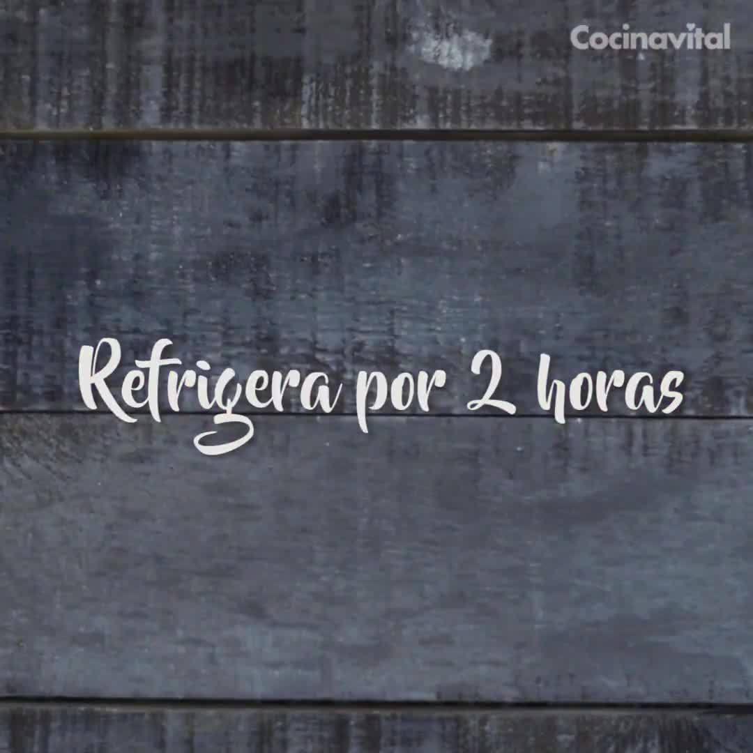 Gelatina De Tangerina, Uma Delicia Para Fazer No Verão, Confira!