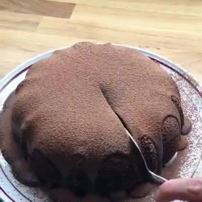 Marque As Amigas E Os Amigos Nesta Explosão Deliciosa De Chocolate!!!