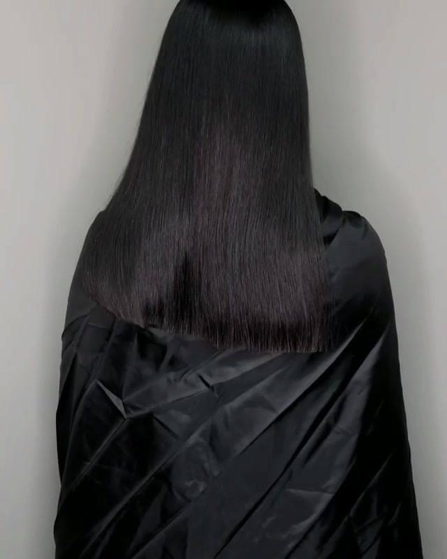 Aquele Momento Que Você Arrepende Do Ombré Hair, Confira!