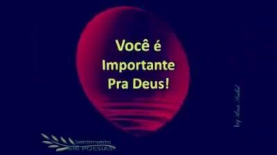 Vídeo De Bom Dia Com Música Gospel Com Mensagem Perfeita !!!