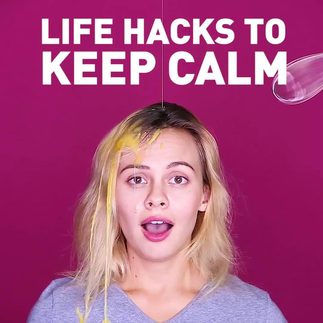 Vídeo Ensinando Como Fazer Várias Objetos Para Relaxar, Confira!!!