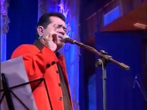"""Vídeo Com Linda Musica """"Na Alegria Ou Na Dor"""" Na Voz De Chagas Sobrinho!!!"""