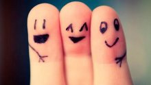 Videos de amizades emocionantes para amigos, as mais lindas mensagens de amizades