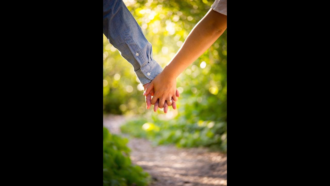 E O Amor Que Eu Sinto Por Você Ninguém No Mundo Poderá: Mensagem De Amor Bem Romântica