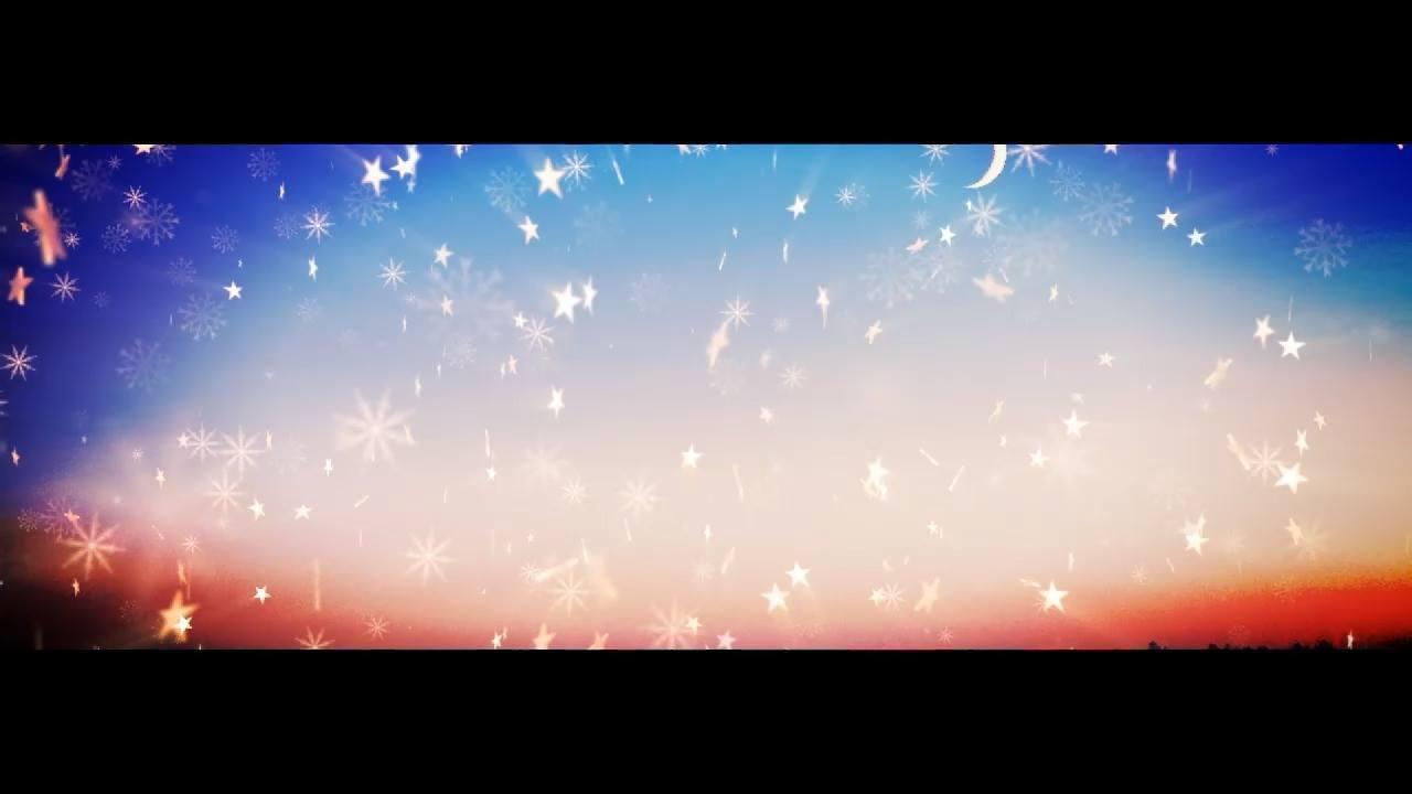 Boa Noite Para Alguém Especial: Vídeo De Boa Noite Com Oração