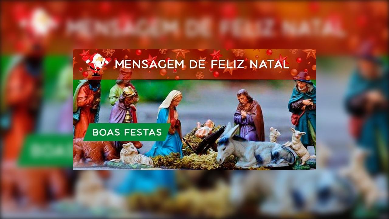 Mensagem De Feliz Ano Novo Para Tio Que Deus Abençoe Toda: Feliz Dia Das Mães!