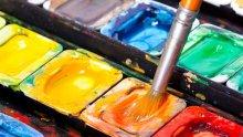 Videos de artes para você aprender e compartilhar com os amigos