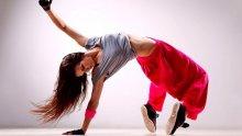 Videos de danças com coreografias, balé, Hip hop e outros confira