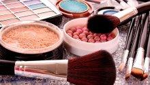 Videos de maquiagem, penteados e dicas de moda para você aprender