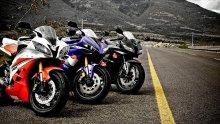Os melhores Videos de motos tunadas, modificadas, tombos e manobras