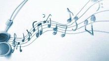 videos de musicas para baixar grátis, as melhores musicas online