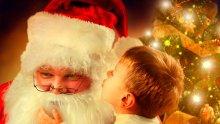 Feliz Natal 2018   Videos com mensagens de Feliz Natal 2018 com lindas imagens e frases natalinas.