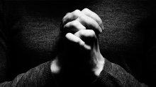 Videos de orações poderosas e lindas para Whatsapp e Facebook