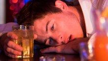 Videos de bêbados mais engraçados da internet, para dar boas risadas