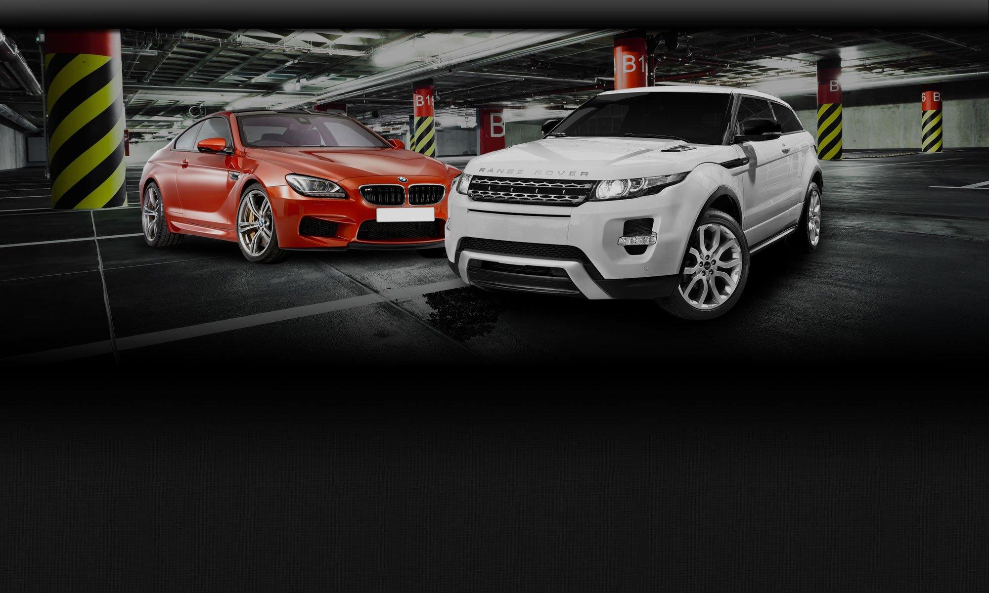 Car Search USA 2 Used Cars Arleta CA Dealer