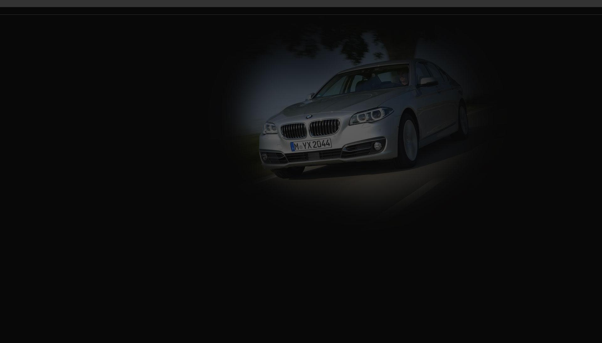 Lexus Luxury Cars financing For Sale Schenectady Run & Tell Auto Sales