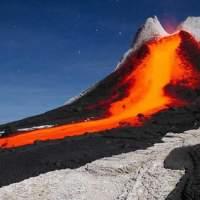 Magma – Procesos Magmáticos