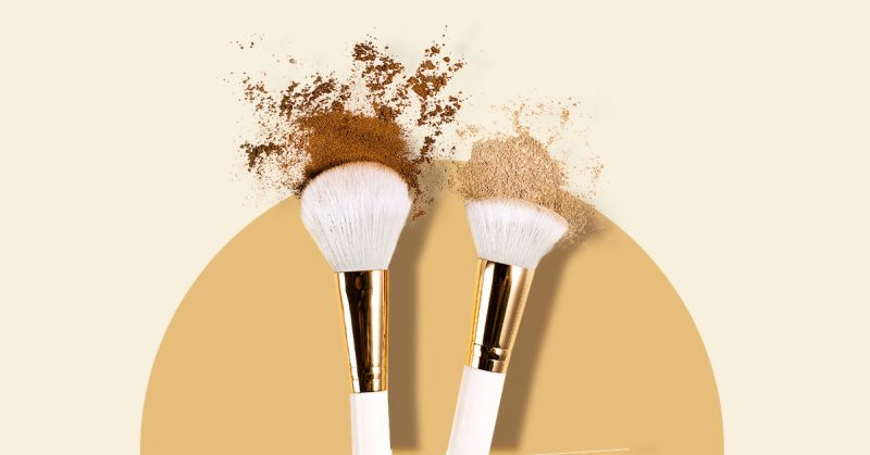10 Best Natural Makeup Options Plus