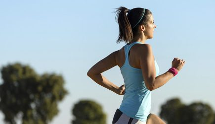 How To Run Faster Tips. Surefire Ways to Increase Your Running Speed