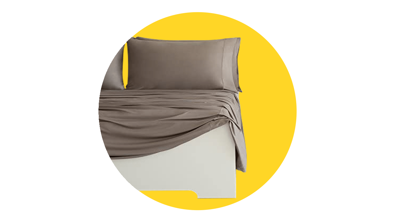 15 Best Cooling Sheets Of 2020
