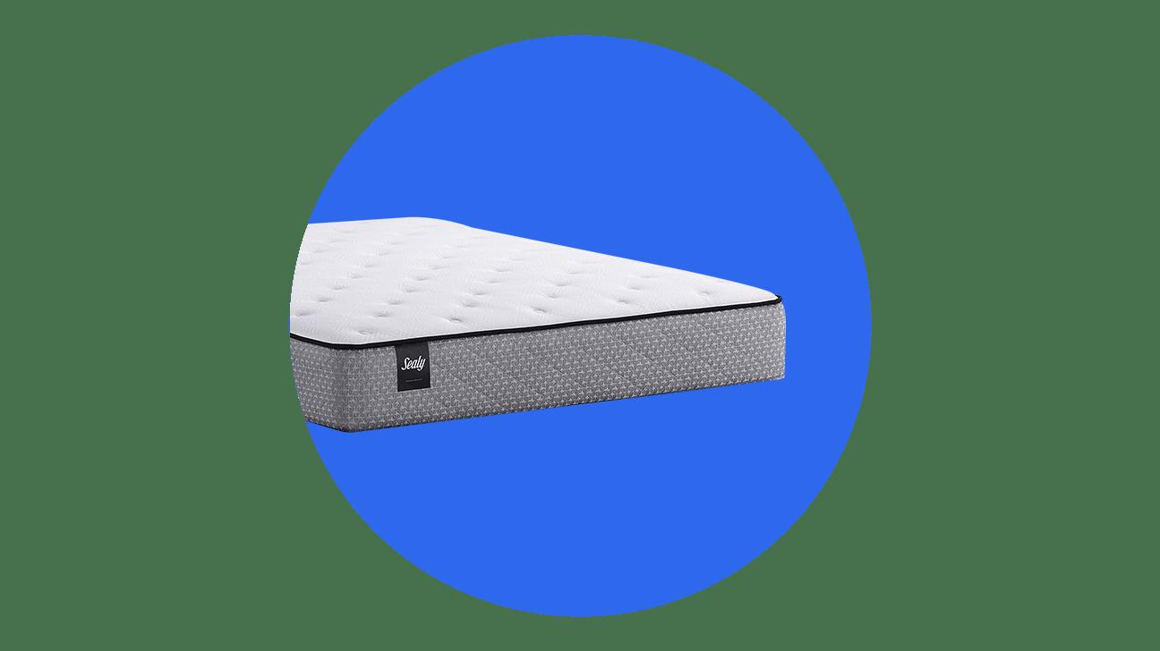 best queen mattresses 9 top buys for 2021
