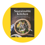 The 13 Best Plant Based Cookbooks Of 2020